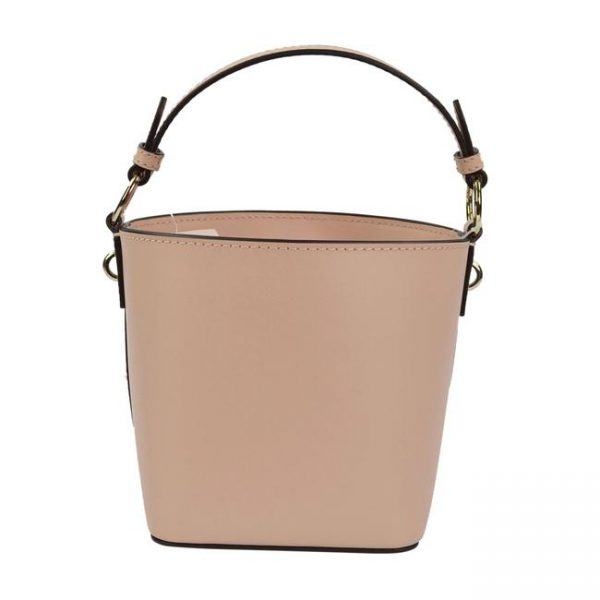 kate-spade-bucket-bag-by-the-pool-flamingo-pippa-pink-leather-satchel-8-0-650-650