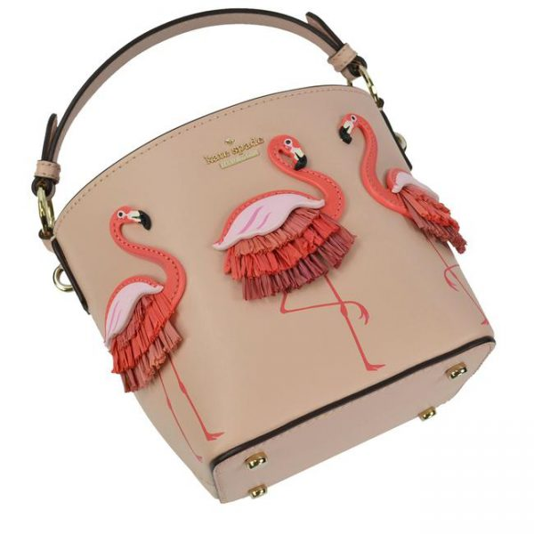 kate-spade-bucket-bag-by-the-pool-flamingo-pippa-pink-leather-satchel-9-0-650-650
