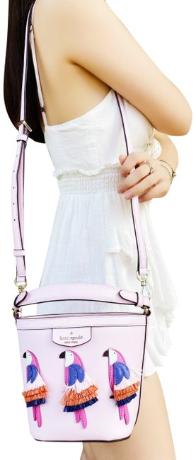 kate-spade-bucket-bag-flock-party-parrot-pippa-small-embellished-pink-leather-satchel-0-1-650-650