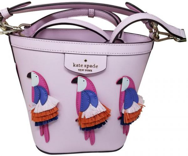 kate-spade-bucket-bag-flock-party-parrot-pippa-small-purple-pink-leather-satchel-0-2-650-650