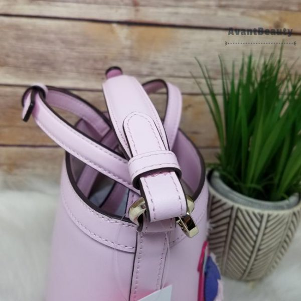 kate-spade-bucket-bag-flock-party-parrot-pippa-small-purple-pink-leather-satchel-3-0-650-650