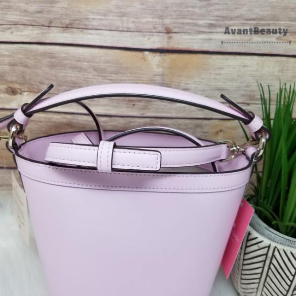 kate-spade-bucket-bag-flock-party-parrot-pippa-small-purple-pink-leather-satchel-4-0-650-650
