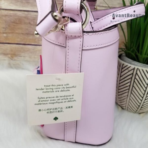 kate-spade-bucket-bag-flock-party-parrot-pippa-small-purple-pink-leather-satchel-5-0-650-650
