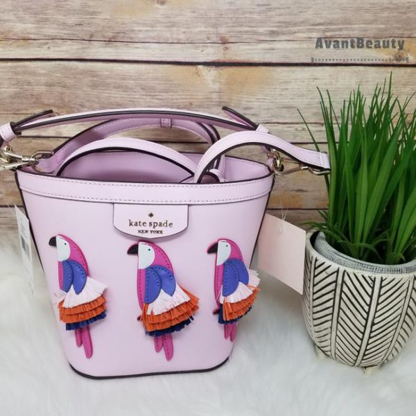 kate-spade-bucket-bag-flock-party-parrot-pippa-small-purple-pink-leather-satchel-8-0-650-650