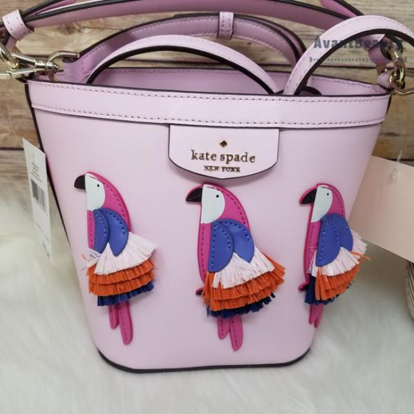 kate-spade-bucket-bag-flock-party-parrot-pippa-small-purple-pink-leather-satchel-9-0-650-650