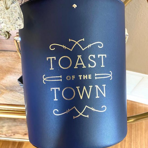 kate-spade-bucket-bag-steal-the-spotlight-champagne-toast-of-the-town-multicolor-leather-baguette-2-0-650-650