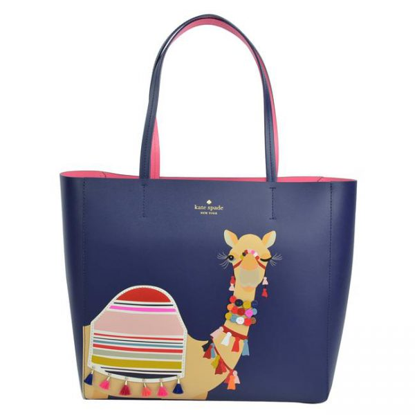 kate-spade-camel-luvvie-spice-things-up-len-shoulder-navy-leather-tote-0-1-650-650