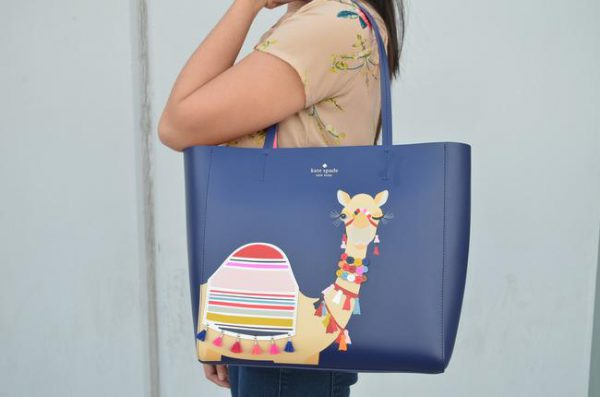 kate-spade-camel-luvvie-spice-things-up-len-shoulder-navy-leather-tote-1-1-650-650