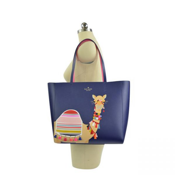kate-spade-camel-luvvie-spice-things-up-len-shoulder-navy-leather-tote-3-0-650-650