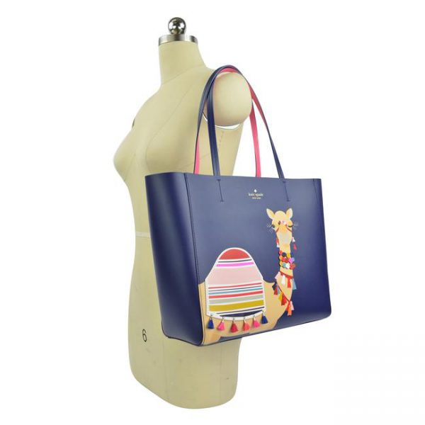 kate-spade-camel-luvvie-spice-things-up-len-shoulder-navy-leather-tote-4-0-650-650