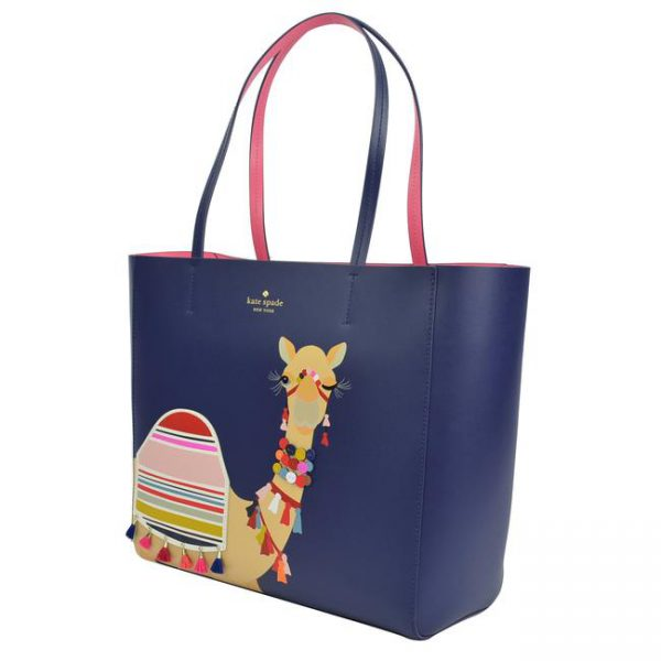 kate-spade-camel-luvvie-spice-things-up-len-shoulder-navy-leather-tote-6-1-650-650