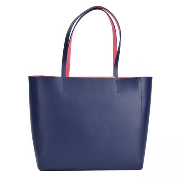 kate-spade-camel-luvvie-spice-things-up-len-shoulder-navy-leather-tote-7-1-650-650