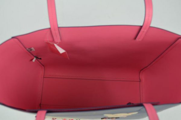 kate-spade-camel-luvvie-spice-things-up-len-shoulder-navy-leather-tote-8-1-650-650