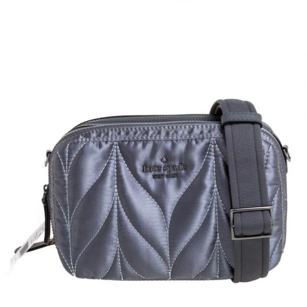 kate-spade-camera-anthracite-satin-and-leather-ellie-double-zip-shoulder-bag-0-0-650-650