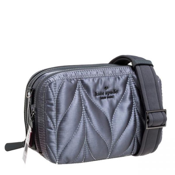 kate-spade-camera-anthracite-satin-and-leather-ellie-double-zip-shoulder-bag-2-0-650-650