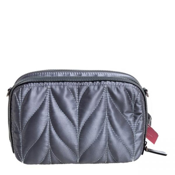 kate-spade-camera-anthracite-satin-and-leather-ellie-double-zip-shoulder-bag-3-0-650-650