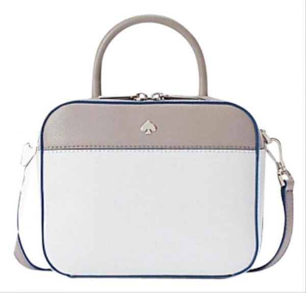 kate-spade-camera-maddy-top-handle-white-gray-leather-cross-body-bag-0-1-650-650