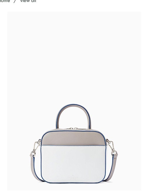 kate-spade-camera-maddy-top-handle-white-gray-leather-cross-body-bag-1-0-650-650