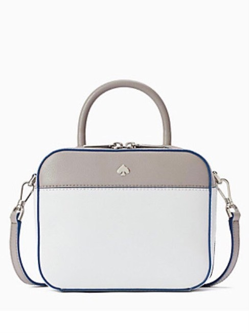 kate-spade-camera-maddy-top-handle-white-gray-leather-cross-body-bag-2-0-650-650