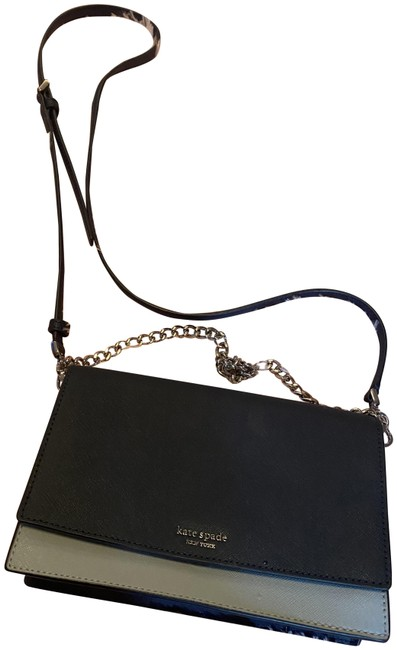 kate-spade-cameron-convertible-chain-handbag-navy-blue-and-baby-blue-textured-leather-cross-body-bag-0-1-650-650