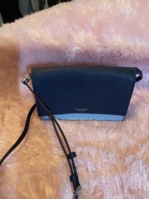 kate-spade-cameron-convertible-chain-handbag-navy-blue-and-baby-blue-textured-leather-cross-body-bag-1-0-650-650