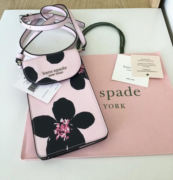 kate-spade-cameron-grand-flora-north-south-flap-phone-pink-leather-cross-body-bag-1-0-650-650
