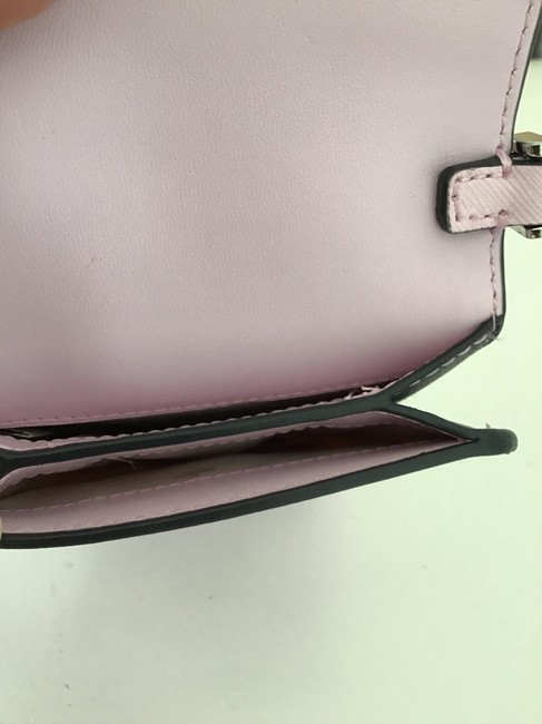 kate-spade-cameron-grand-flora-north-south-flap-phone-pink-leather-cross-body-bag-6-0-650-650