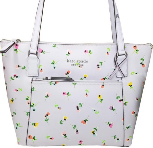 kate-spade-cameron-pocket-wildflower-ditsy-leather-tote-0-2-650-650