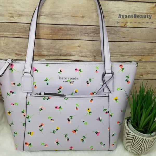 kate-spade-cameron-pocket-wildflower-ditsy-leather-tote-10-0-650-650