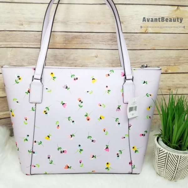kate-spade-cameron-pocket-wildflower-ditsy-leather-tote-5-0-650-650