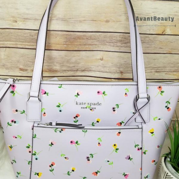 kate-spade-cameron-pocket-wildflower-ditsy-leather-tote-6-0-650-650