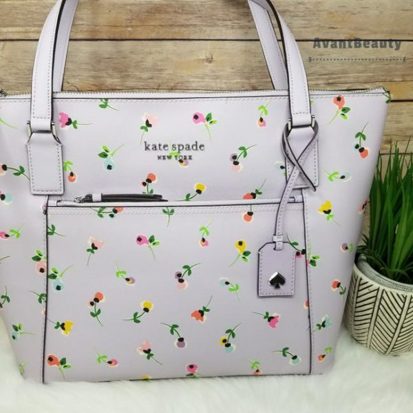 kate-spade-cameron-pocket-wildflower-ditsy-leather-tote-7-0-650-650