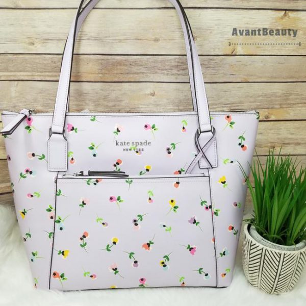 kate-spade-cameron-pocket-wildflower-ditsy-leather-tote-8-0-650-650