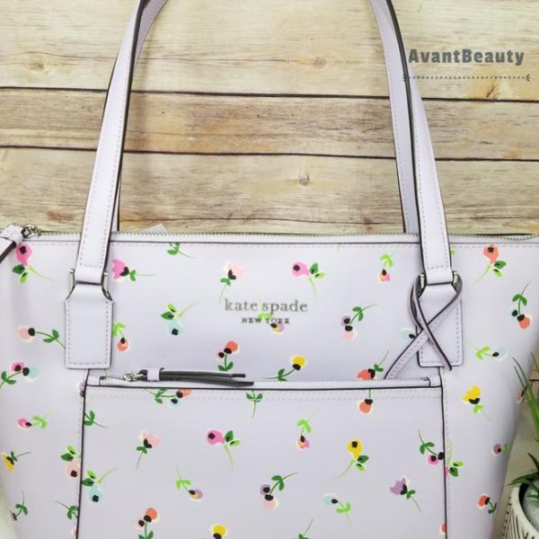 kate-spade-cameron-pocket-wildflower-ditsy-leather-tote-9-0-650-650