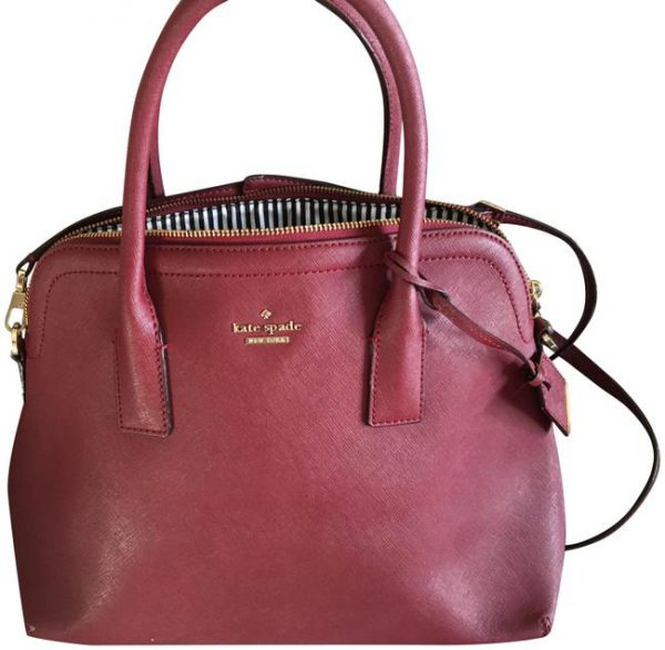 kate-spade-cameron-rooster-red-leather-satchel-0-1-650-650