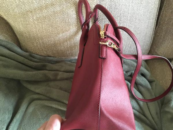 kate-spade-cameron-rooster-red-leather-satchel-1-0-650-650