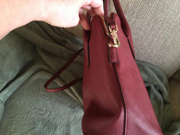 kate-spade-cameron-rooster-red-leather-satchel-2-0-650-650