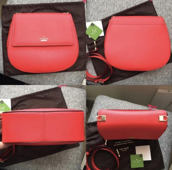 kate-spade-cameron-street-byrdie-in-rooster-red-hatched-leather-cross-body-bag-1-1-650-650