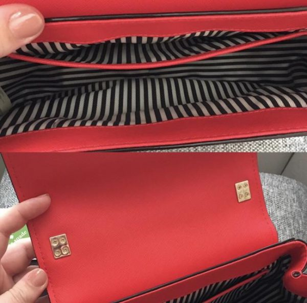 kate-spade-cameron-street-byrdie-in-rooster-red-hatched-leather-cross-body-bag-2-1-650-650