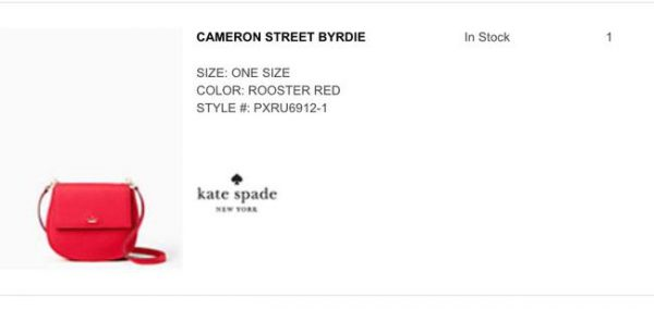 kate-spade-cameron-street-byrdie-rooster-red-crosshatched-leather-cross-body-bag-11-0-650-650