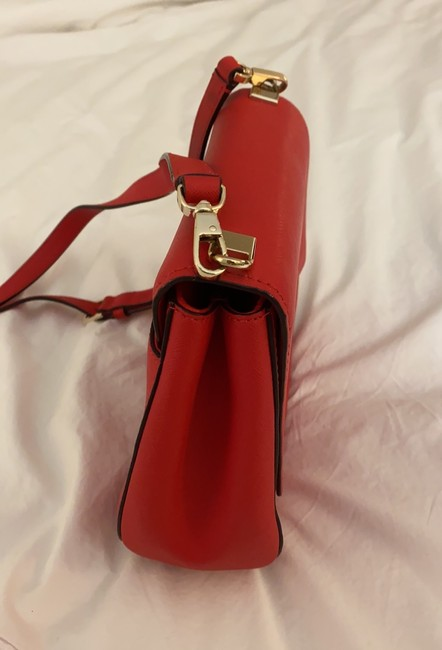 kate-spade-cameron-street-byrdie-rooster-red-crosshatched-leather-cross-body-bag-2-2-650-650