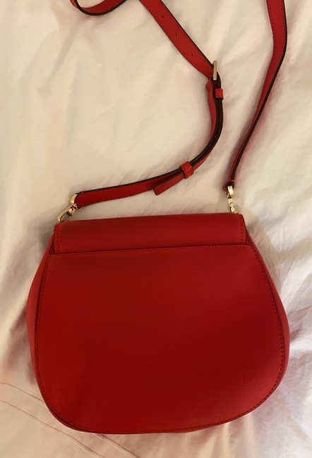 kate-spade-cameron-street-byrdie-rooster-red-crosshatched-leather-cross-body-bag-3-2-650-650
