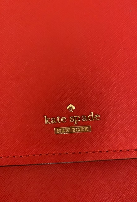 kate-spade-cameron-street-byrdie-rooster-red-crosshatched-leather-cross-body-bag-5-2-650-650