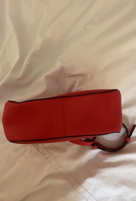 kate-spade-cameron-street-byrdie-rooster-red-crosshatched-leather-cross-body-bag-6-2-650-650