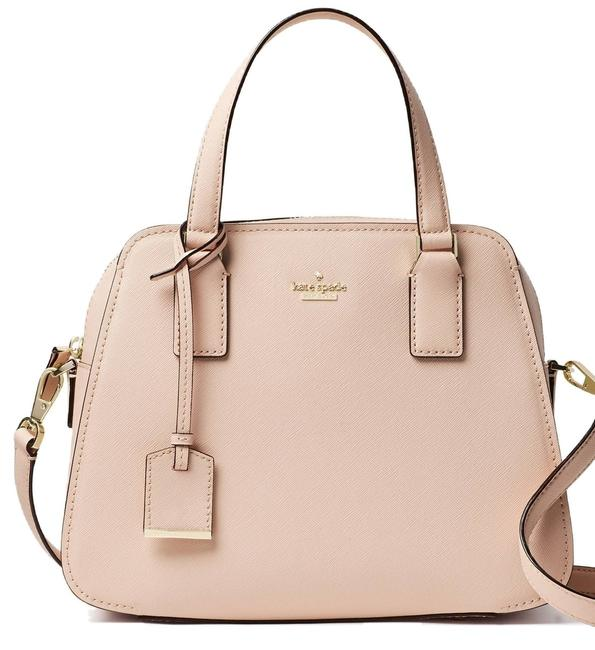 kate-spade-cameron-street-little-babe-satchel-toasted-wheat-leather-shoulder-bag-0-0-650-650