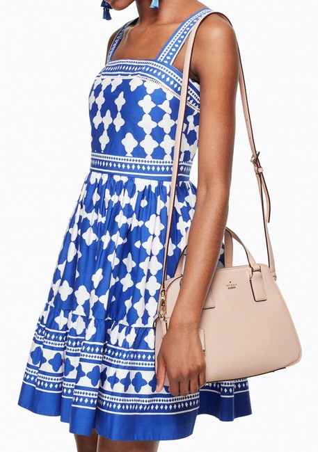 kate-spade-cameron-street-little-babe-satchel-toasted-wheat-leather-shoulder-bag-1-0-650-650