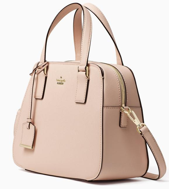 kate-spade-cameron-street-little-babe-satchel-toasted-wheat-leather-shoulder-bag-2-0-650-650