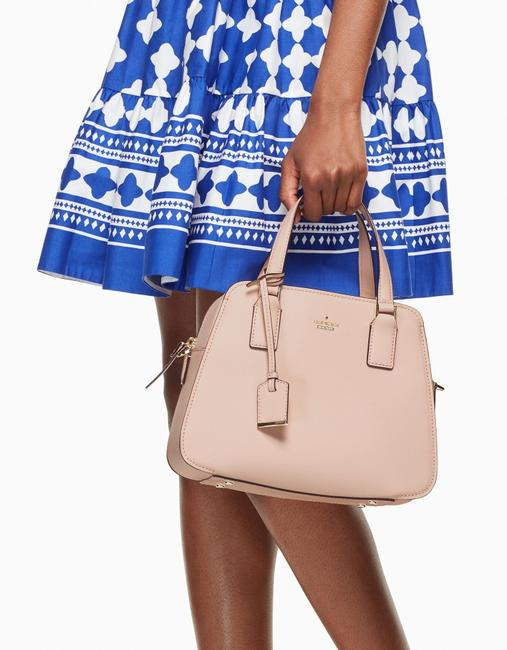 kate-spade-cameron-street-little-babe-satchel-toasted-wheat-leather-shoulder-bag-4-0-650-650