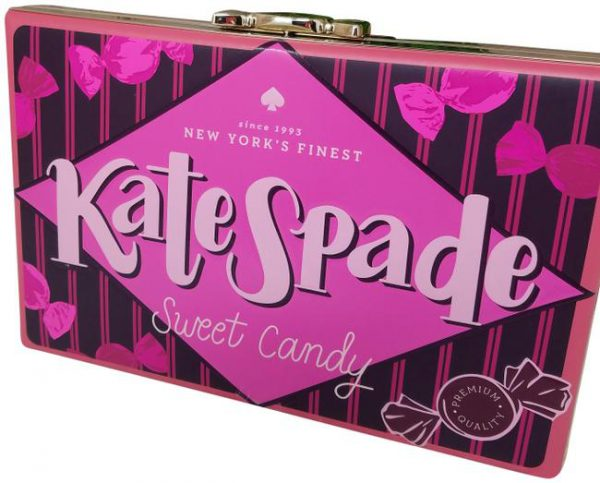 kate-spade-candy-shop-wrapper-pink-clutch-0-1-650-650