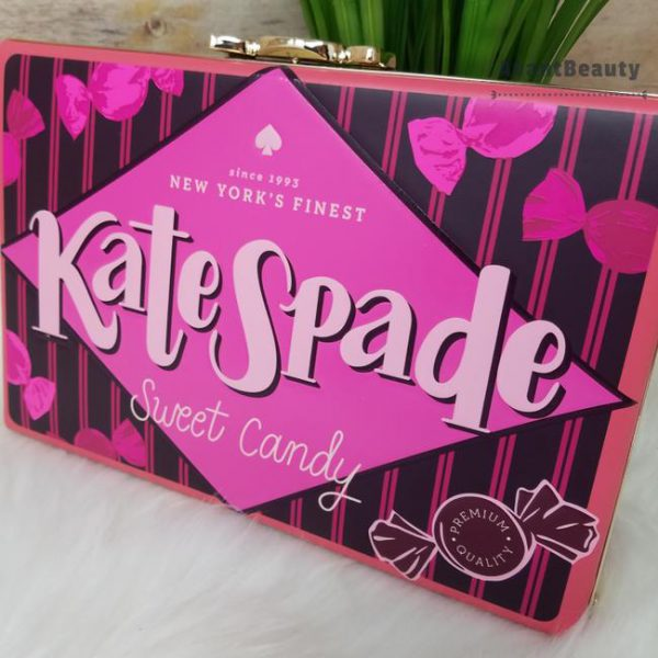 kate-spade-candy-shop-wrapper-pink-clutch-2-0-650-650
